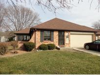 View 818 Eagle Pkwy # 28 Brownsburg IN