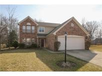 View 13733 Wyandotte Pl Fishers IN