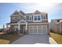 View 5791 Blue Sky Dr Whitestown IN