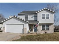 View 6104 Tybalt Cir Indianapolis IN