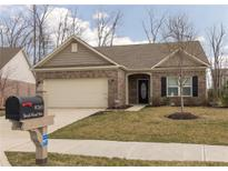 View 9765 Brook Wood Dr McCordsville IN