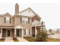 View 12185 Pebble St # 600 Fishers IN