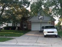 View 11720 Grenadier Ln Indianapolis IN