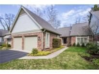 View 9309 Spring Forest Dr Indianapolis IN