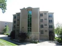 View 6740 Spirit Lake Dr # 401 Indianapolis IN