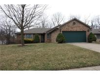 View 8857 Chessie Dr Indianapolis IN