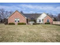 View 1655 Valley Brook Dr Indianapolis IN
