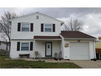 View 2119 Poncianni Ave Shelbyville IN