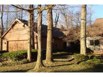 View 5342 Chipwood Ln # 225 Indianapolis IN