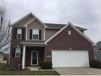 View 7834 Meadow Rue Rd Noblesville IN