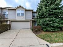 View 11273 Shoreview Cir Indianapolis IN