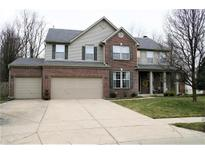 View 5517 Dill Ct Indianapolis IN