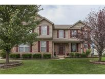 View 5756 Cherokee Ct Bargersville IN