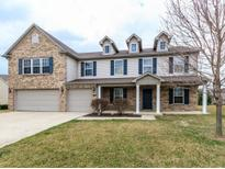 View 11144 Mcdowell Dr Fishers IN