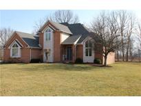View 6459 Highland Ln McCordsville IN