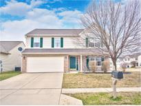 View 7351 Mosaic Dr Indianapolis IN