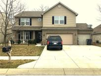 View 5932 Copeland Mills Dr Indianapolis IN