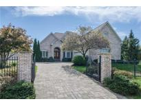 View 4611 River Ridge Dr Indianapolis IN
