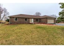 View 4661 Tattersall Dr Plainfield IN