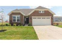 View 6311 W Cedar Chase Dr McCordsville In