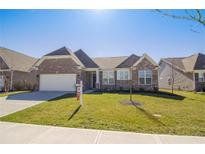 View 14087 Stoney Shore Ave McCordsville IN