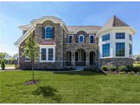 View 12242 Shady Knoll Dr Fishers IN