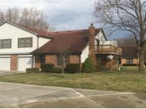 View 863 Staton Place East Dr # 43 Indianapolis IN
