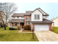 View 8336 Briarhill Way Indianapolis IN