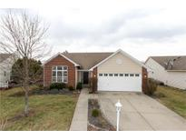 View 10720 Springston Ct Fishers IN