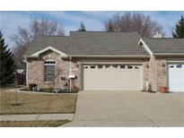 View 1334 N Bazil Ave # 1 Indianapolis IN