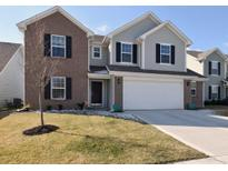 View 11213 Lucky Dan Dr Noblesville IN