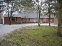 View 5641 N County Road 375 Pittsboro IN