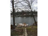 View 829 W Lakeview Dr Nineveh IN