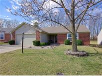 View 8416 Southern Springs Dr Indianapolis IN