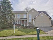View 7543 Pennycroft Dr Indianapolis IN