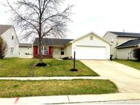 View 1433 Green Spring Way Greenwood IN