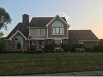 View 18509 Fairway Dr Noblesville IN