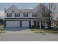 View 5071 Haywood Ln Plainfield IN