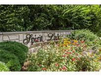 View 6750 Spirit Lake Unit 101 Dr # 101 Indianapolis IN