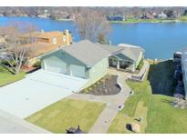 View 1403 Cottonwood Cir Noblesville IN
