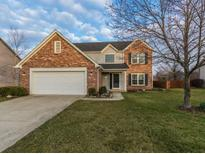 View 5134 Trull Brook Dr Noblesville IN