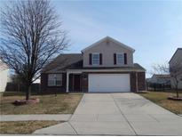 View 5823 Newhall Dr Indianapolis IN