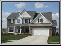 View 8862 Flagstone Dr Zionsville IN