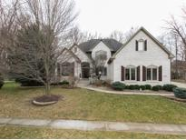 View 13727 Creekridge Ln McCordsville IN