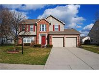 View 6733 Hollingsworth Dr Indianapolis IN
