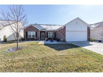 View 9729 Brook Wood Dr McCordsville IN