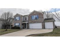 View 6527 Glory Maple Ln Indianapolis IN
