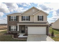View 7947 Bullfinch Ln Indianapolis IN
