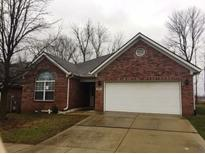View 9703 Woodsong Way Indianapolis IN