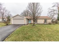 View 7833 White Dove Ct Indianapolis IN